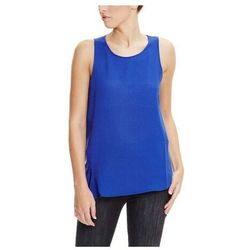 koszula BENCH - Shirt Yves Blue (BL11216) rozmiar: L