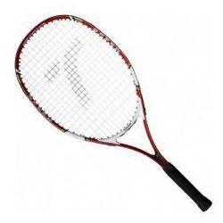 Rakieta do tenisa ziemnego Techman 7000 rozmiar L2