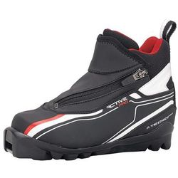 TECNO PRO ACTIVE PRO - buty do biegania R. 37 1/3 (is)