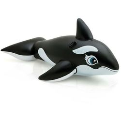 Intex Dmuchana orka