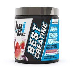 BPI Sports Best Creatine™ 300 g