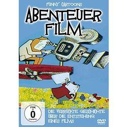 Special Interest - Film, Film, Film