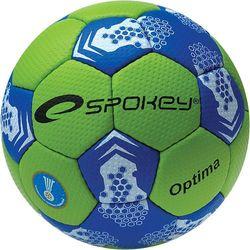 Piłka ręczna Spokey Optima II O 47-49cm 834047