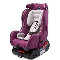 Fotelik samochodowy Scope 0-25 kg Caretero (purple)