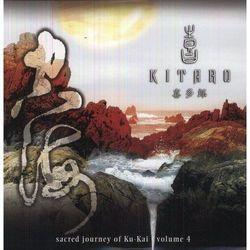 Sacred Journey Of.. 4
