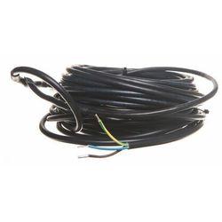 Przewód grzejny na schody i rampy 20W/m 15m GPSY-15/20 MTC10000102