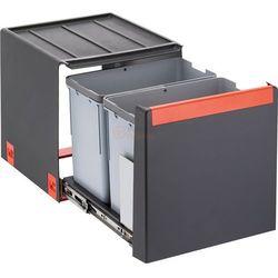 Franke Cube 40 Automat - produkt w magazynie - szybka wysyłka!