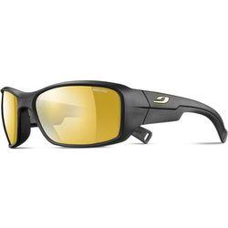 Julbo Rookie Zebra Okulary przeciwsłoneczne Dzieci, black 2020 Okulary Przy złożeniu zamówienia do godziny 16 ( od Pon. do Pt., wszystkie metody płatności z wyjątkiem przelewu bankowego), wysyłka odbędzie się tego samego dnia.