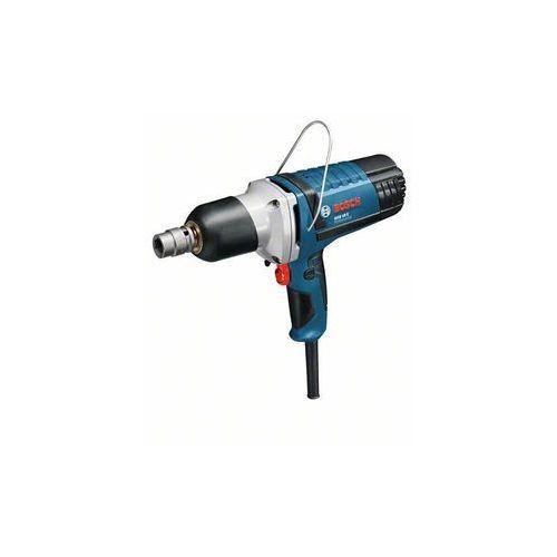Wkrętarki, Bosch GDS 18 E