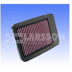 filtr powietrza K&N SU-6505 3120474 Suzuki GSX 1250, GSX 650, GSF 650, GSF 1200