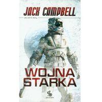 Książki fantasy i science fiction, Wojna Starka (opr. miękka)