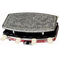 Grill ARIETE 794 Raclette