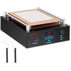 Stamos Soldering Separator LCD - 12 cali S-LS-27 - 3 LATA GWARANCJI