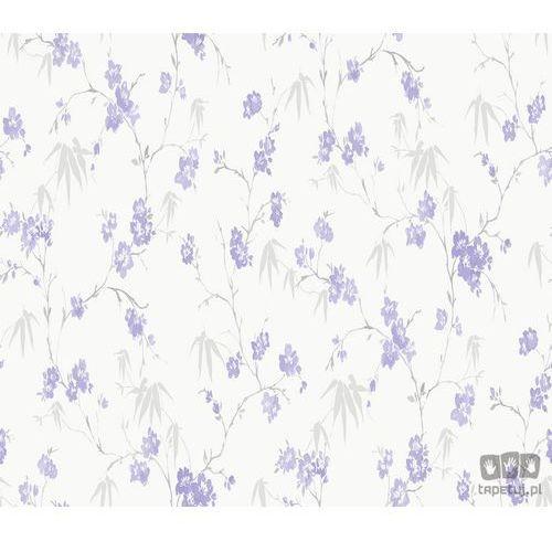 Tapety, Watercolours G67212 tapeta ścienna Galerie