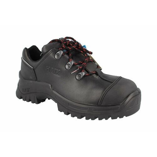 Trekking, Buty Haix AirPower X11 Low S3 Gore-Tex black (607204) Haix -50% (-60%)