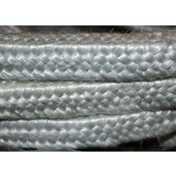 Szczeliwo szklane, sznur uszczelniający 30x30 - jednostka miary kilogram
