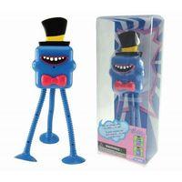 Pozostałe zabawki, Rejestrator dzwięków Humorzasty potwór
