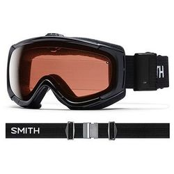 Gogle Narciarskie Smith Goggles Smith PHENOM TURBO PH5EBK16
