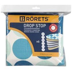 Pokrowiec na deskę RORETS Drop Stop (120 x 40 cm)