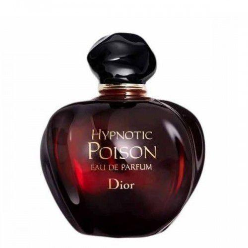 Testery zapachów dla kobiet, Christian Dior Hypnotic Poison Woda Perfumowana 100 ml TESTER