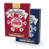 Planszówki, Plastik Poker