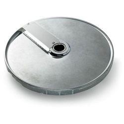 Tarcza do plastrów 2 mm z zakrzywionym ostrzem | SAMMIC, FCC-2