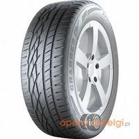 Opony 4x4, Opona General Tire GRABBER GT 225/55R18 98V 2019