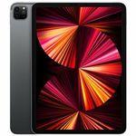 Apple iPad Pro 11 1TB 5G