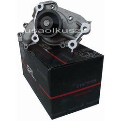 Pompa wody Lexus RX300 RX330 RX400h 1999-2008