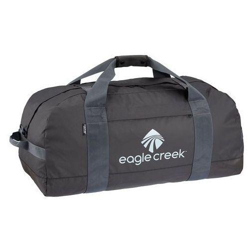 Torby i walizki, Eagle Creek No Matter What Walizka Large czarny 2019 Torby i walizki na kółkach ZAPISZ SIĘ DO NASZEGO NEWSLETTERA, A OTRZYMASZ VOUCHER Z 15% ZNIŻKĄ