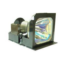 Lampa do MITSUBISHI S51 - generyczna lampa z modułem (original inside)