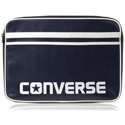 opakowanie CONVERSE - Laptop Sleeve 15Inch Pu Athletic Navy (ATH NAVY) rozmiar: OS