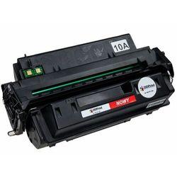 Zgodny z Q2610A toner 10a do HP LaserJet 2300 7k Nowy DD-Print