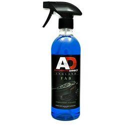 Autobrite FAB 500ml - Interior upholestry cleaner - środek do prania tapicerki/podsufitki