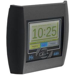 Zestaw Rejestracji czasu pracy MicroMade bibi-C24.KIT.l