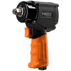 Klucz pneumatyczny NEO 14-004