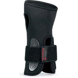 ochraniacze DAKINE - Wristguard (1 Pr) Black (BLACK)