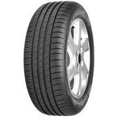 Goodyear Efficientgrip Performance 205/55 R16 91 W