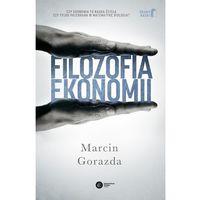 E-booki, Filozofia ekonomii