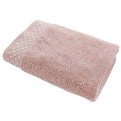 ręcznik Diamond