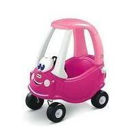 Pozostałe zabawki, LITTLE TIKES Samochód Cozy Coupe