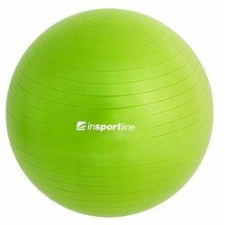 inSPORTline Top Ball 85 cm 3912-6 (zielony)