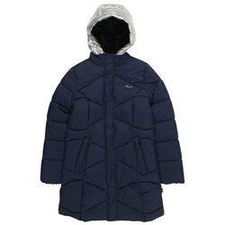 VINGINO Płaszcz 'Taina' ciemny niebieski