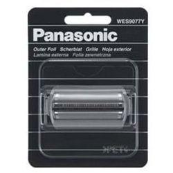 Panasonic WES 9077 Y 1361 Darmowy odbiór w 21 miastach!