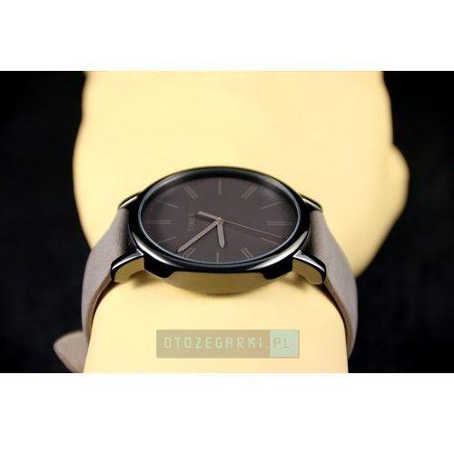 Zegarki damskie, Timex T2N795