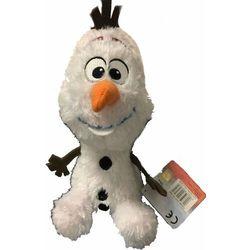 Maskotka Olaf Kraina Lodu 2 (Frozen 2) 25 cm