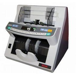 Liczarka banknotów KOA 75 UD