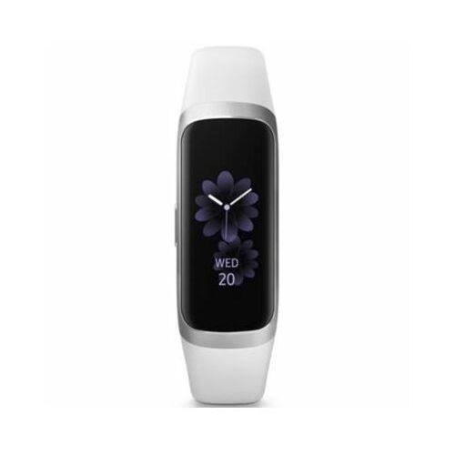 Smartbandy, Samsung Galaxy Fit Srebrny