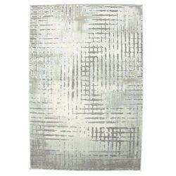 Dywan PACYFIK szary 120 x 170 cm