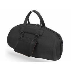 TECH-PROTECT Etui na głośnik JBL BOOMBOX Hardpouch Black